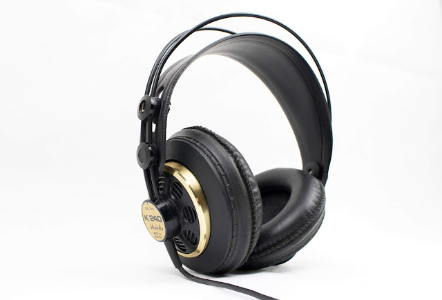 RHA MA650 Wireless Earbuds