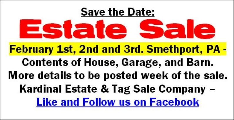 https://www.facebook.com/Kardinal-Estate-Tag-Sale-Company-207383916657535/?ref=br_rs