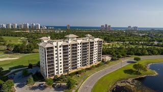 Condos For Sale at Lost Key in Perdido Key - Pensacola, Floridae