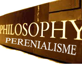 Filsafat Pendidikan Perenialisme