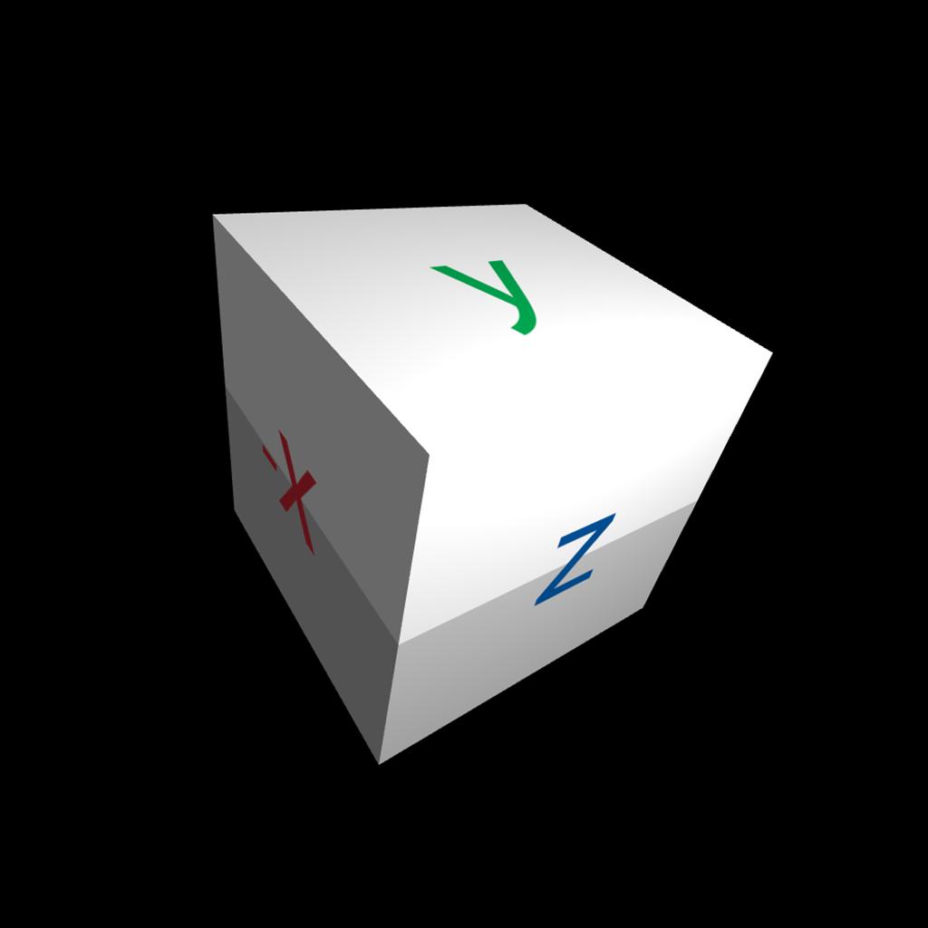 Expression Software Blog: 2015