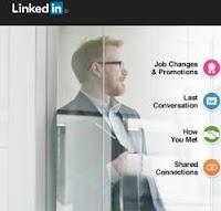 Creare un profilo professionale su Linkedin per essere notato