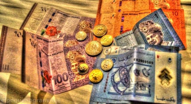 Presupuesto, promedio diario, dolares por dia, dolares, precio alimentos, gastos, estadia, precio transporte, tarifas, hostel