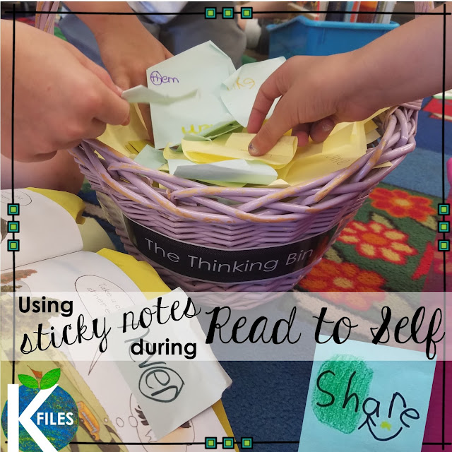 word study, phonics, daily 5, readers workshop, read to self