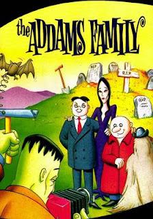 A Família Addams (1992) Todos os Episódios Online, A Família Addams (1992) Online, Assistir A Família Addams (1992), A Família Addams (1992) Download, A Família Addams (1992) Anime Online, A Família Addams (1992) Anime, A Família Addams (1992) Online, Todos os Episódios de A Família Addams (1992), A Família Addams (1992) Todos os Episódios Online, A Família Addams (1992) Primeira Temporada, Animes Onlines, Baixar, Download, Dublado, Grátis, Epi