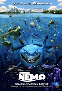 https://en.wikipedia.org/wiki/Finding_Nemo