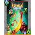 Rayman Legends para PS3 Jogo em Mídia Digital
