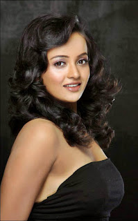 Tanu Roy Profile Biography Family Photos and Wiki and Biodata, Body Measurements, Age, Husband, Affairs and More...