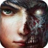 Games Devil City - EN Download