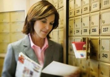 Keuntungan Menyewa Mailbox Jakarta Selatan Untuk Usaha Baru