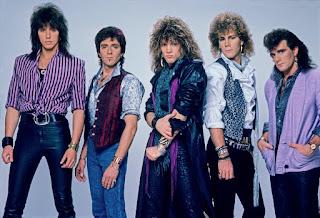 Bon-Jovi-1985-I