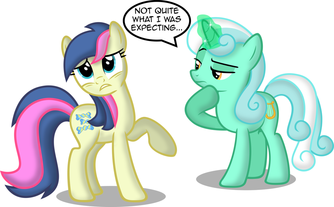 discorded lyra - photo #37