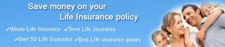 Life Insurance Online | Term Life Insurance Quotes UK