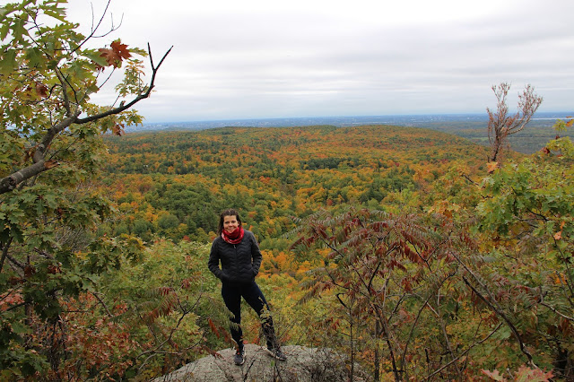 https://passportpourlinconnue.blogspot.com/2018/11/week-end-toursitique-gatineau-park.html