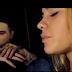 Resistente - Preciso De Ti (Feat Inês Canelas) [Assista Agora]