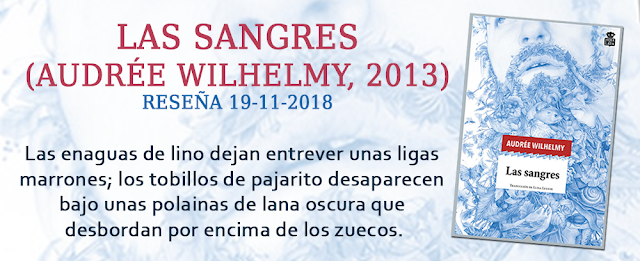 https://inquilinasnetherfield.blogspot.com/2018/11/resena-by-mh-las-sangres-audree-wilhelmy.html