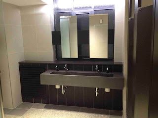 72 inch double sink bathroom vanity