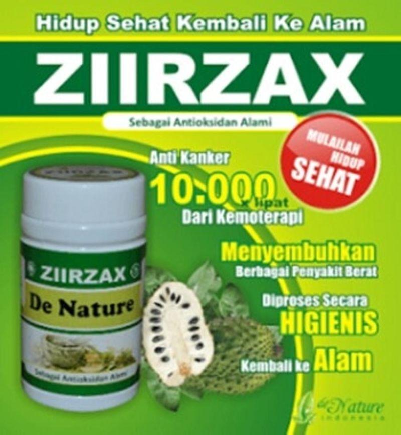 Pengobatan Herbal Untuk Kanker Payudara