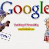 Menunggu Review ke 2 Google AdSense