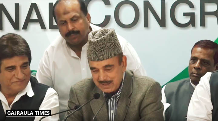 haji-shabban-joins-congress