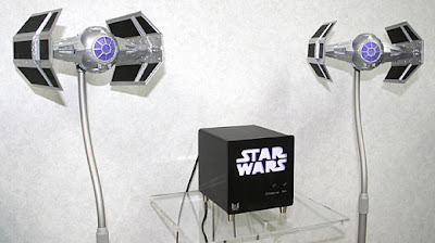 Cool Speakers and Unusual Speaker Designs (15) 14