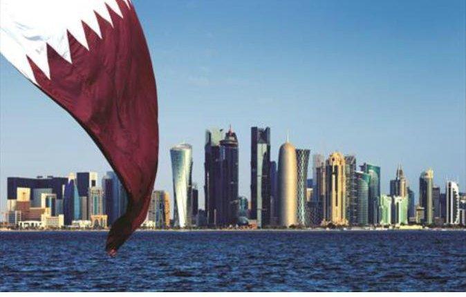 وزير خارجية قطر: دول الحصار وصلت إلى مرحلة اليأس