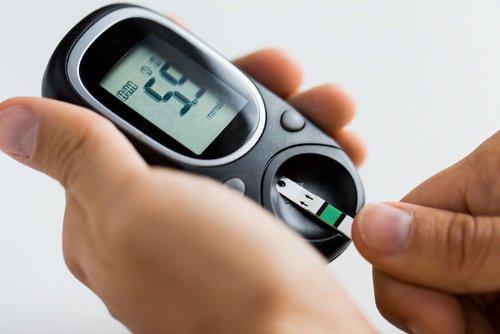 régulent le sucre sanguin