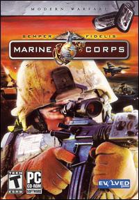 Semper Fidelis Marine Corps PC Full | MEGA