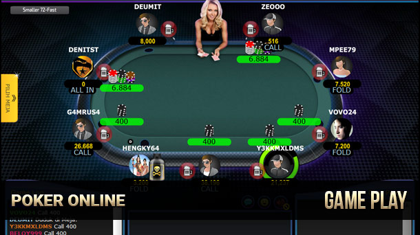 Download agen poker online indonesia di android