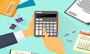 Limitaciones del principio de acumulacion en contabilidad financiera