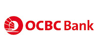 Time to pick up some OCBC shares?