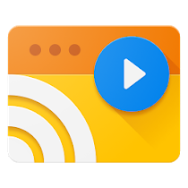 Web Video Cast v4.3.0 build 1442 Premium  APK