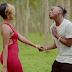 VIDEO : KAYUMBA - MAZOEA (Official Video) | DOWNLOAD Mp4 SONG