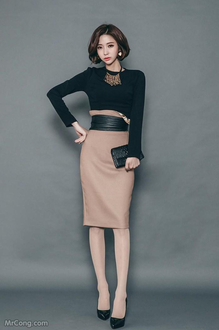 Image MrCong.com-Ye-Jin-BST-thang-11-2016-008 in post Người đẹp Ye Jin trong bộ ảnh thời trang tháng 11/2016 (129 ảnh)