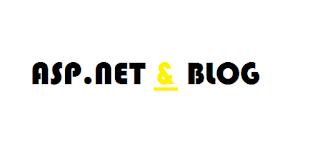 isiplanet.blogspot.com