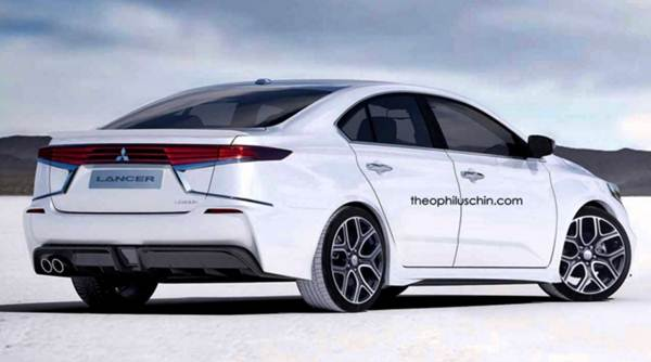 kia cadenza 2017 specifications specs review release date. Black Bedroom Furniture Sets. Home Design Ideas