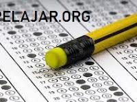Soal Ujian Nasional 2018 Kabarnya Bakal Jadi Esai Semua.