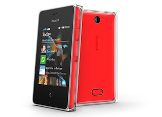 How To use Nokia Asha 502 Dual sim pc suite
