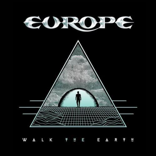 "EUROPE: Ακούστε το νέο κομμάτι ""Election Day"""