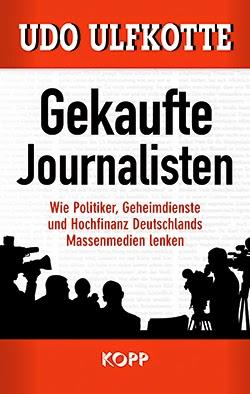 https://www.kopp-verlag.de/Gekaufte-Journalisten.htm?websale8=kopp-verlag&pi=939100
