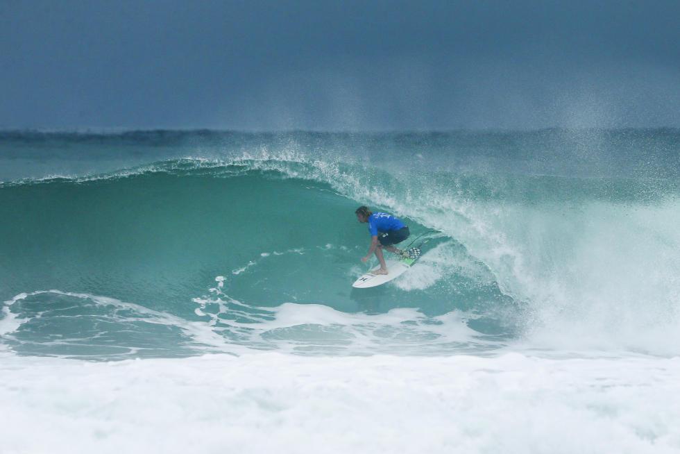 7 John John Florence Oi Rio Pro foto WSL Daniel Smorigo