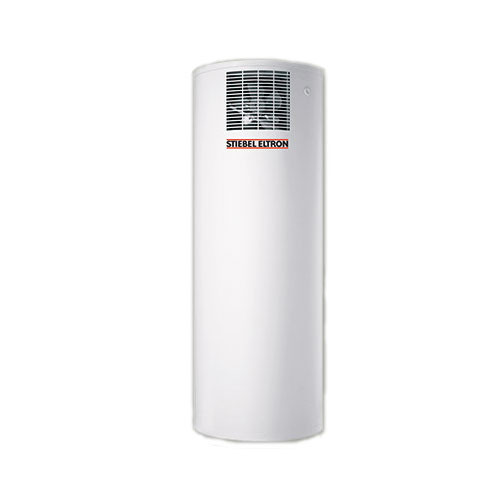 Domestic Heat Pump Hot Water Heaters Dhw Stiebel Eltron Accelera 300 Most Efficient For Pive House Design