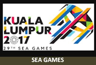 Apa itu Sea Games Sejarah dan Tuan Rumah Sea Games