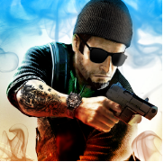 Mission Counter Strike V1.3 MOD Apk ( Unlimited All / Full Unlocked )