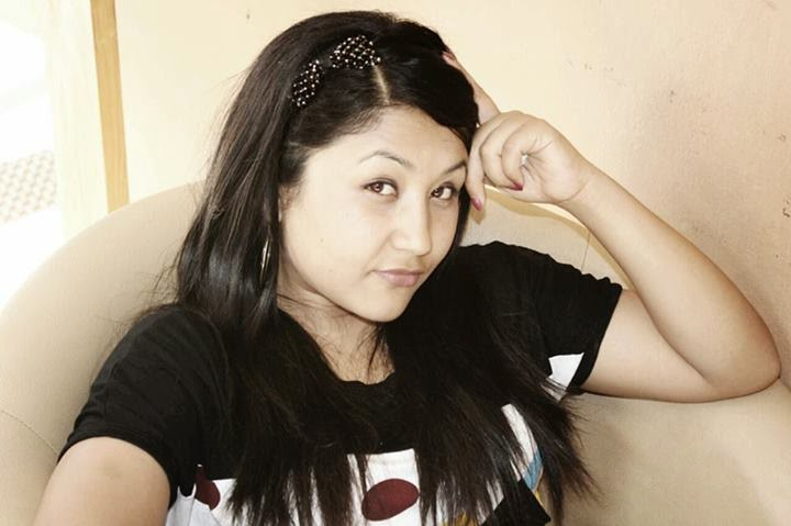 Aastha Raut Chaubandi Ma Patuki MP3 Download | Nepali Movie