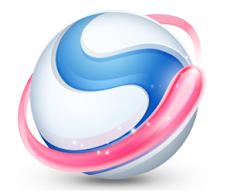 Download Baidu Browser Terbaru 2015