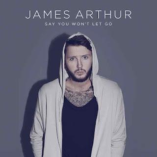 james-arthur-say-you-wont-let-go-m4a