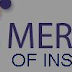 MERI Group of Institutions New Delhi Wanted Professor/Associate Professor/Assistant Professor