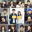 Sinopsis [K-Drama] Bad Thief, Good Thief (2017) Lengkap