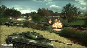 Wargame: European Escalation (PC) 2012